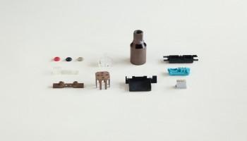 IMG_7399-樹脂成型特殊材料品