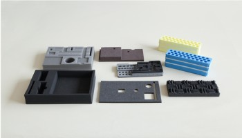 IMG_7405-スポンジ加工品